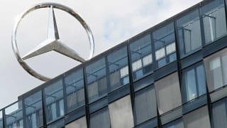 Amateur Engineers Join Consumer Reports >> Nissan Opel And Suzuki Added To List Of Automakers Accused Of
