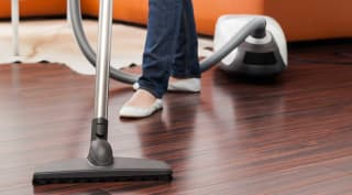 Irobot Roomba Messes With Success Consumer Reports