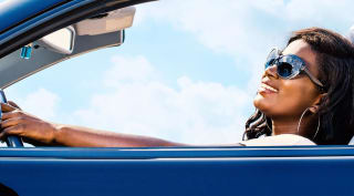 How To Maintain Your Car Battery Consumer Reports
