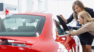 how to test drive a new car consumer reports. Black Bedroom Furniture Sets. Home Design Ideas