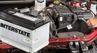 Best Car Batteries Of 2019
