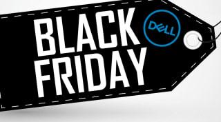 Best Buy Car Audio Black Friday Deals