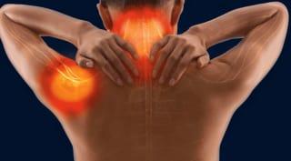 Will Tylenol Help Heart Pain