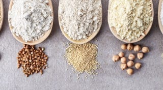 The Health Benefits Of Resistant Starch Consumer Reports