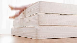 Best Mattresses For Guest Rooms Consumer Reports