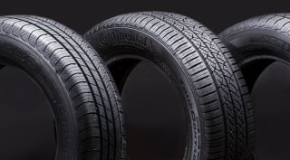 The Most And Least Satisfying Tire Retailers Consumer Reports