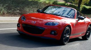 Best Used Cars For Teens Consumer Reports