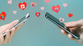 what online dating sites actually work