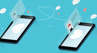 Craft an Online Dating Profile With Polish Consumer Reports
