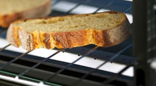 The Right Way To Clean A Toaster Oven Consumer Reports