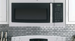 Best Over The Range Microwave Consumer Reports >> How to Clean a Microwave Oven - Consumer Reports