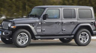 Jeep Gladiator Bed Topper Jeep Cars Review Release