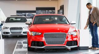 Consumerreports Org Cars Best Deals Plus