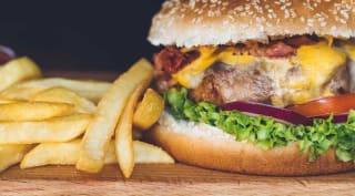Healthiest Fast Food Breakfast Canada