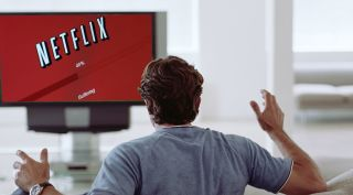 7c6a06a032c More From Consumer Reports. Comcast Data Cap  The ISP Wants You to Pay for  Netflix Binges
