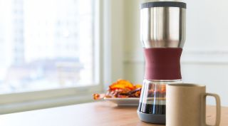 Cold Brew Coffee Maker Review Consumer Reports