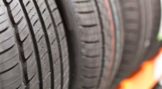 how to keep your tires looking good consumer reports. Black Bedroom Furniture Sets. Home Design Ideas