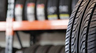 Where To Find Popular Tire Brands Consumer Reports