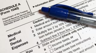 Where can the Tax Act customer service phone number be found?