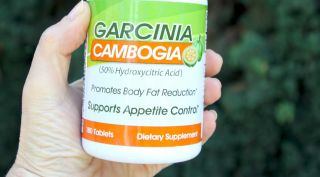 Garcinia Cambogia Weight Loss Supplement Review Consumer Reports News