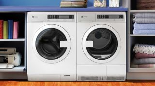 Best Washing Machine Buying Guide Consumer Reports