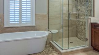 Durable Tile Flooring With The Look Of Wood Consumer Reports