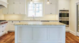 how to cut kitchen remodeling costs consumer reports