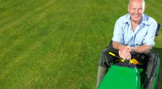 Don T Bother Fertilizing Your Lawn Twice A Year Consumer