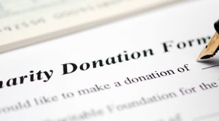 Donate Used Cars To Charity Canada