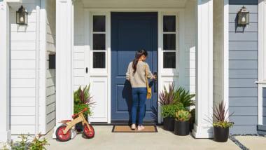 best az home and garden show. HOME GARDEN Home and Garden Improvement Consumer Reports  Best Az And Show Design Plan