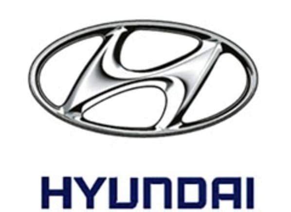 Hyundai Consumer Reports