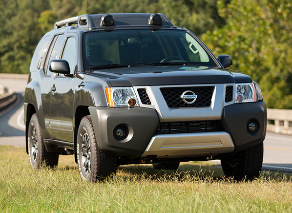 Nissan Consumer Reports - Nissan cars