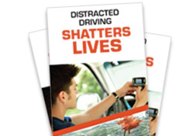 Distracted Driving Amp Teen Safety Consumer Reports