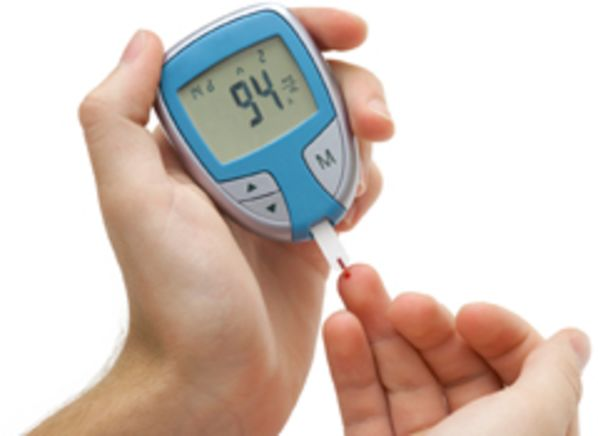 Diabetes Guide To Diabetes Consumer Reports
