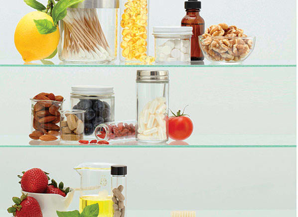 Food And Drink Product Reviews Amp Ratings Consumer Reports
