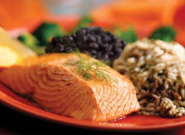 Best Foods To Eat To Raise Calcium