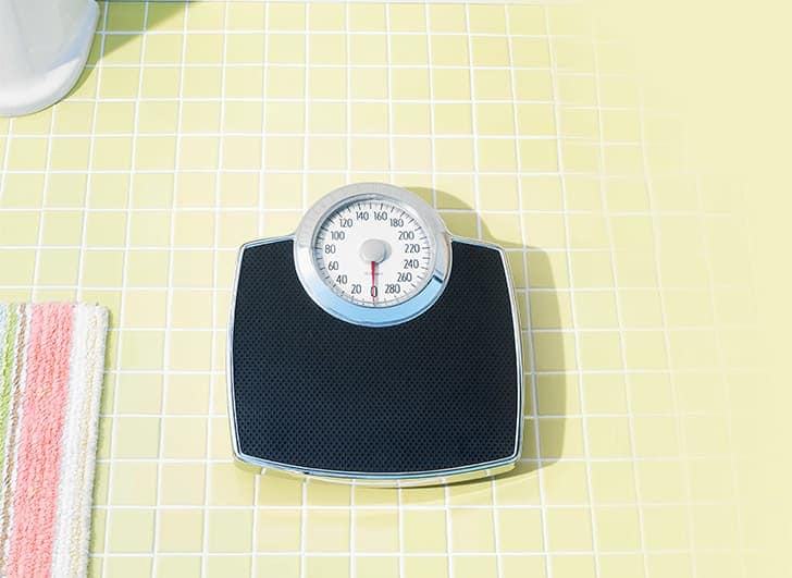 What Weight-Loss Strategy Is Right for You?