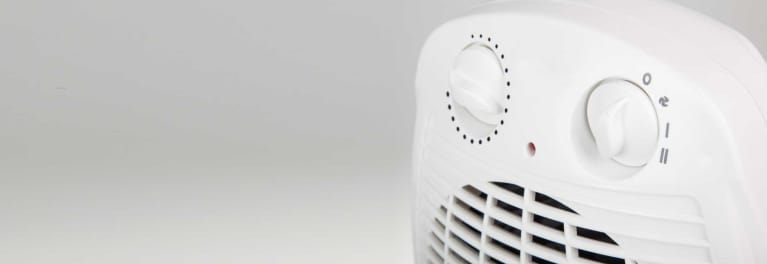 space heaters buying guide