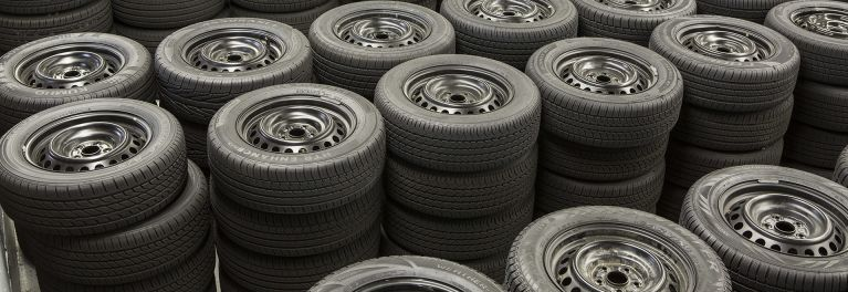 Where Are Your Tires Made Consumer Reports