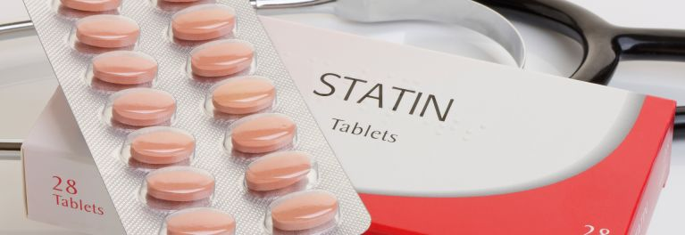 Consumer Reports Best Buy Drugs experts say the heart-protective benefit of statins outweighs the small risk of diabetes, so don't skip a statin if your doctor has good reasons for recommending it.