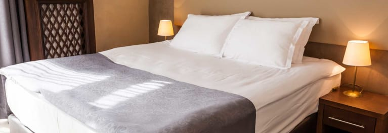 mattresses buying guide - Mattress