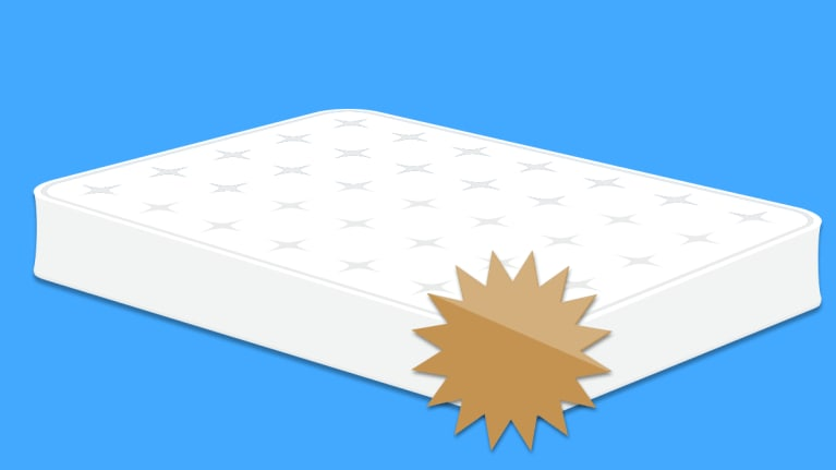 Best Mattress Sales for the Holiday Weekend