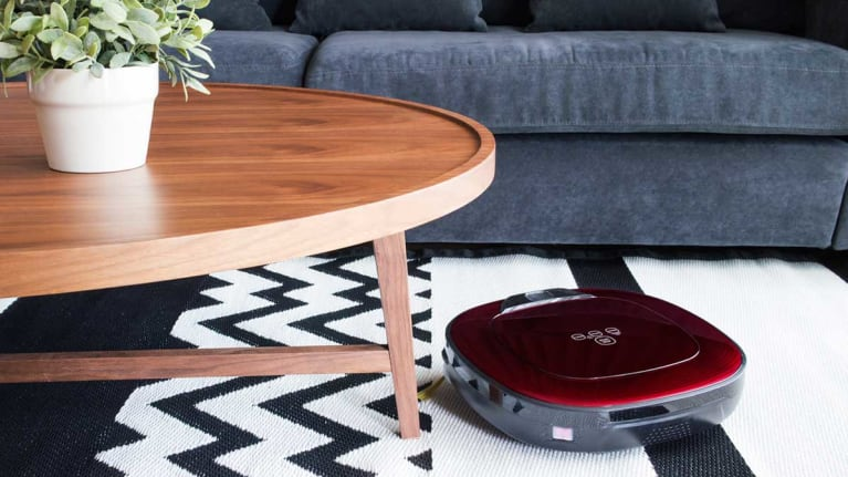 Best Robotic Vacuums of 2020