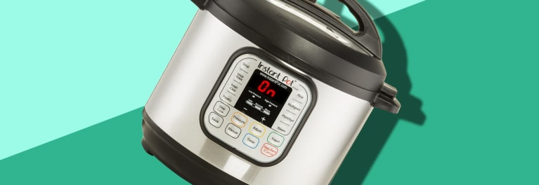 Can the Instant Pot Replace 7 Other Appliances? - Consumer ...
