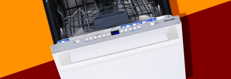 Maker of Bosch Expands Dishwasher Recall to 663,000 Models