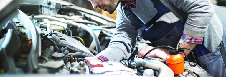 How to Inspect Car Belts and Hoses - Consumer Reports