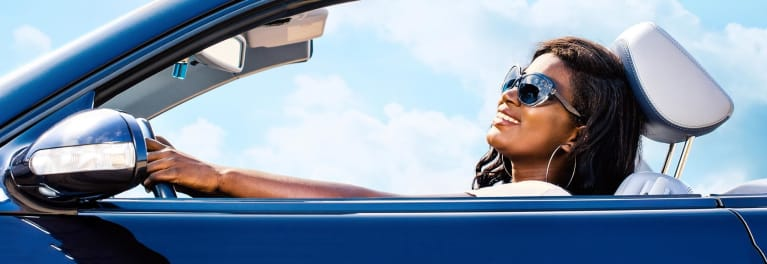 Tips on How to Maintain Your New Car - Consumer Reports