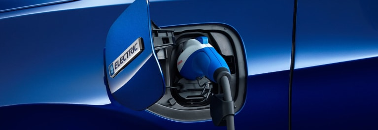 Which Electric-Car Charger Is Right for Your Home