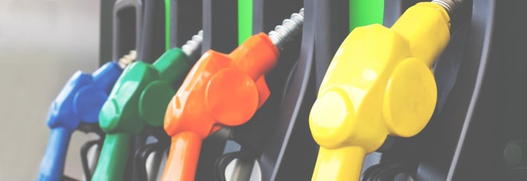 How to Save Money at the Gas Pump - Consumer Reports