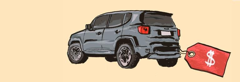 Afford A Car >> New Car Shopping How Much Car Can I Afford Consumer Reports
